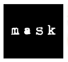 Mask coupon codes