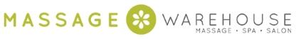 Massage Warehouse coupon codes