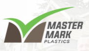 Master Mark Plastics coupon codes