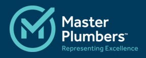 Master Plumber coupon codes