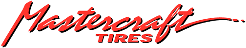 Mastercraft Tires coupon codes