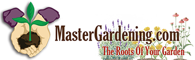 MasterGardening.com coupon codes