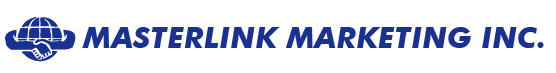 Masterlink Marketing coupon codes