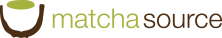 Matcha Source coupon codes