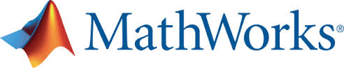 MathWorks coupon codes
