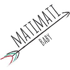 matimati Baby coupon codes