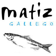 Matiz Gallego coupon codes