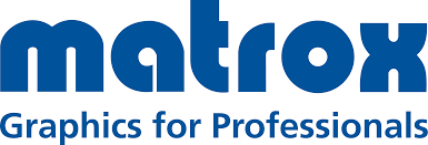 Matrox Graphics coupon codes