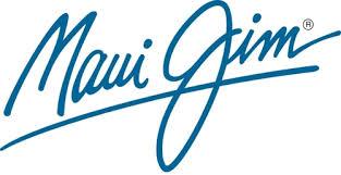 Maui Jim coupon codes