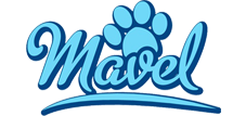 MavelPets coupon codes