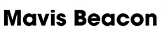 Mavis Beacon coupon codes