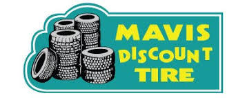 Mavis Discount Tire coupon codes