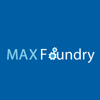 Max Foundry coupon codes