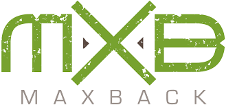 MaxBack coupon codes