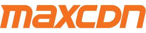 MaxCDN coupon codes