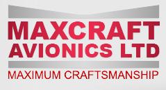 Maxcraft coupon codes
