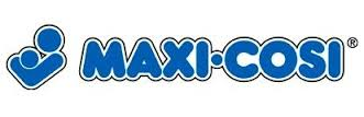Maxi-Cosi coupon codes