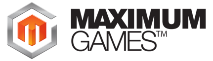 Maximum Games coupon codes