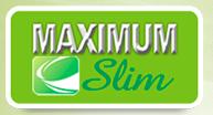 Maximum Slim coupon codes
