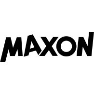 Maxon coupon codes