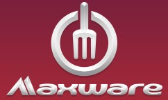 Maxware coupon codes