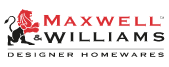 Maxwell & Williams coupon codes