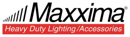 Maxxima coupon codes