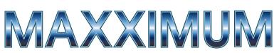 MAXXIMUM coupon codes
