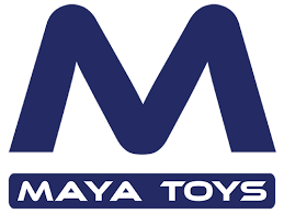 mayas place coupon