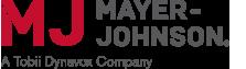 Mayer-Johnson coupon codes