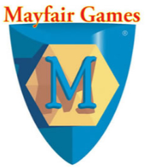 Mayfair Games coupon codes