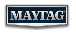 Maytag Replacement Parts coupon codes