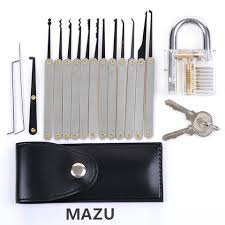 Mazu coupon codes