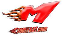 McCoy Motorsports coupon codes