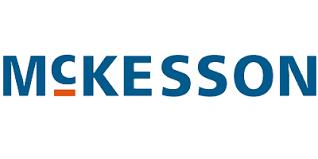 Mckeesson coupon codes