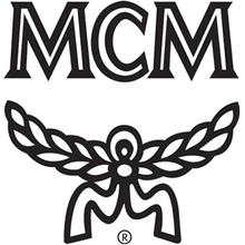 MCM coupon codes