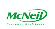 McNeil Consumer  coupon codes
