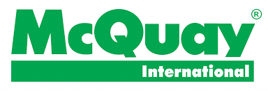 McQuay coupon codes