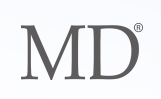 MD Factor coupon codes