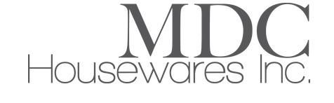 MDC Housewares Inc. coupon codes