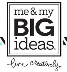 25 off me my big ideas promo codes top 2018 coupons promocodewatch