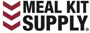 Meal Kit Supply coupon codes