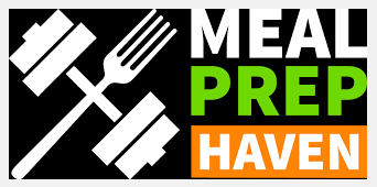 Meal Prep Haven coupon codes