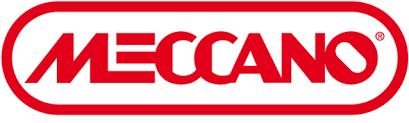 Meccano coupon codes