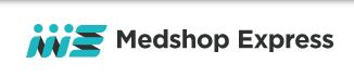 Med Shop Express coupon codes