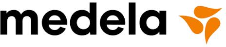 Medela coupon codes
