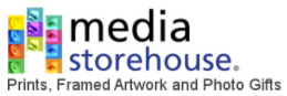 Media Storehouse coupon codes