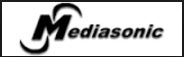 Mediasonic coupon codes