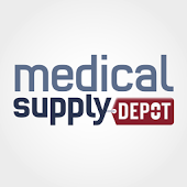 Medical Supply Depot coupon codes