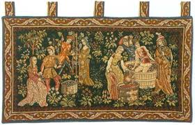 Medieval Wall Tapestry coupon codes